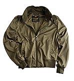 Alpha Industries Hawk Soft Shell Jacket