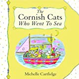 img - for The Cornish Cats Who Went to Sea book / textbook / text book