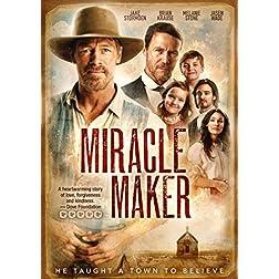 Miracle Maker