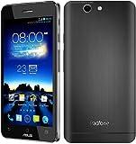 Asus PadFone Infinity 1.7GHZ Quad , Super IPS+,Phone + Tablet【Asus純正品】【並行輸入品】【品質保証、安心して購入いただけます】