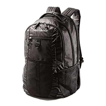 Samsonite Sharon Backpack