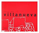 img - for Carlos Raul Villanueva (Masters of Latin American Architecture Series) book / textbook / text book