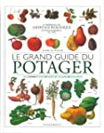 Le grand guide du potager