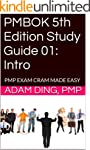 PMBOK 5th Edition Study Guide 01: Int...