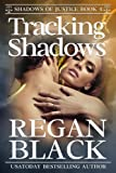 Tracking Shadows (Shadows of Justice Book 4)