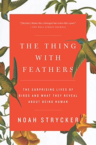 the-thing-with-feathers-the-surprising-lives-of-birds-and-what-they-reveal-about-being-human