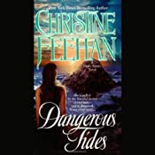 Dangerous Tides | [Christine Feehan]