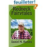 Redneck Fairytales