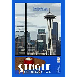 Single In Seattle: Vol. 2