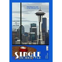 Single In Seattle: Vol. 2