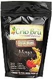Crio Bru Maya 11 Ounce