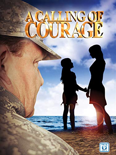 A Calling of Courage on Amazon Prime Video UK