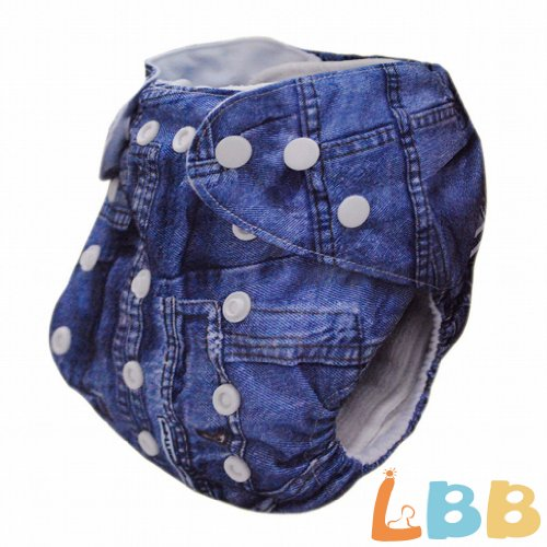 The Best Cloth Diapers front-27424