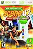 Scene It? Box Office Smash Bundle - Xbox 360