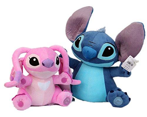 disney-lilo-stitch-155-stitch-105-angel-soft-plush-doll-toy-x-mas-gift