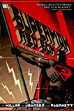 Red Son (Superman) Mark Millar