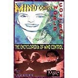 Mind Control, World Control ~ Jim Keith