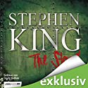 The Stand: Das letzte Gefecht Audiobook by Stephen King Narrated by David Nathan