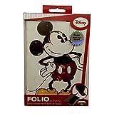 Disney Vintage Mickey Folio of iPad Mini