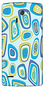Timpax protective Armor Hard Bumper Back Case Cover. Multicolor printed on 3 Dimensional case with latest & finest graphic design art. Compatible with only LG G4 ( H815 ). Design No :TDZ-21381