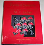 Visions of Symmetry: Notebooks, Periodic Drawings, and Related Work of M. C. Escher