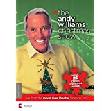 The Andy Williams Christmas Show (Live from Branson) ~ Andy Williams