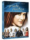 echange, troc Private Practice, saison 2 - coffret 6 DVD