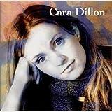 Cara Dillon (2001) Original Recording