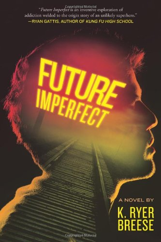 Future Imperfect