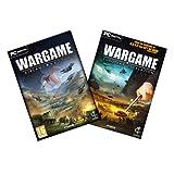 Wargame Bundle (WEE+WAB) [Online Game Code]