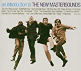 Intoduction to New Mastersounds