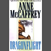 Dragonflight | [Anne McCaffrey]