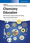 Chemistry Education: Best Practices,...