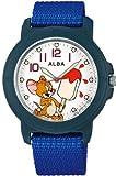 �L�����N�^�[�E�H�b�` Tom&Jerry AQHS002