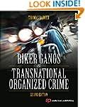 Biker Gangs and Transnational Organiz...