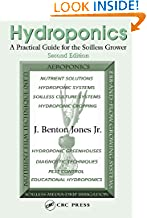 Jones Jr. (Author), J. Benton (Author)  Buy:   Rs. 6,538.85