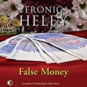 False Money | Veronica Heley