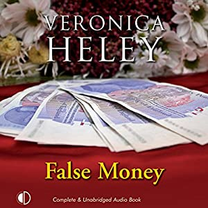 False Money Audiobook