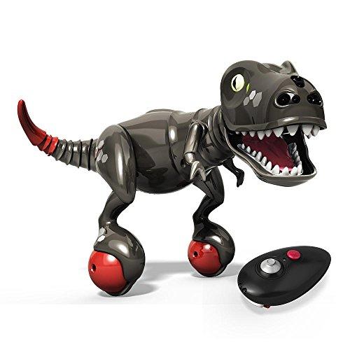 <b>Zoomer Dino Onyx</b>