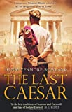 Henry Venmore-Rowland The Last Caesar
