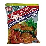 "A-ONE Instantnudel, Kim Chi, Shrimps, 30er Pack (30 x 85 g Packung)von ""A-One"""