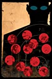 100 Bullets Vol. 12: Dirty (140121939X) by Brian Azzarello