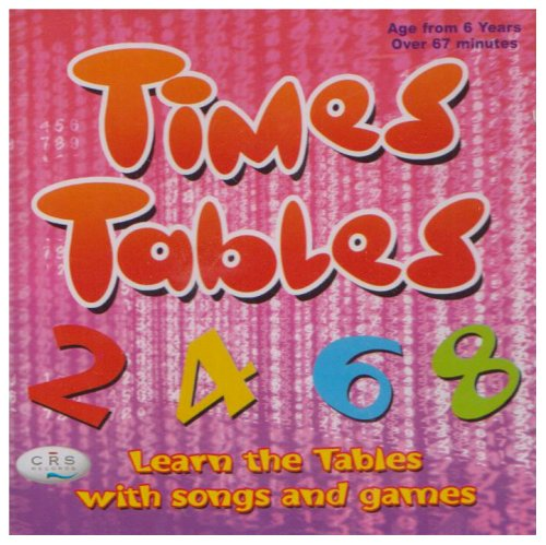 times-tables-learn-the-tables-with-songs-and-games