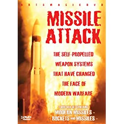 Missile Attack