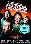 Autism  Musical
