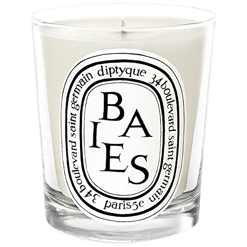 diptyque-duft-baies-mini-candle-70g