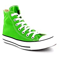 Womens Converse All Star Hi Chuck Tay…