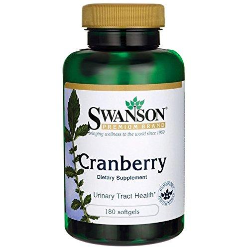 swanson-cranberry-mirtillo-concentrato-201-con-vitamina-c-e-180-capsule-succo-estratto-per-la-salute