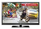 LG 60PV450 60-Inch 1080p Plasma HDTV