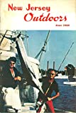 img - for New Jersey Outdoors, Vol. 19, No. 12, June 1969 book / textbook / text book